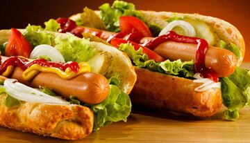 kak-sdelat-hot-dog-